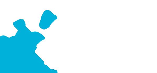 PCRG - Bellevue, WA