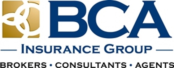 BCA Insurance Group