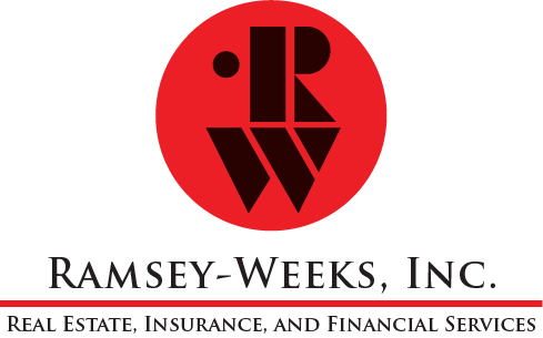 All Articles Ramsey Weeks Inc