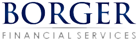 Borger Financial Services