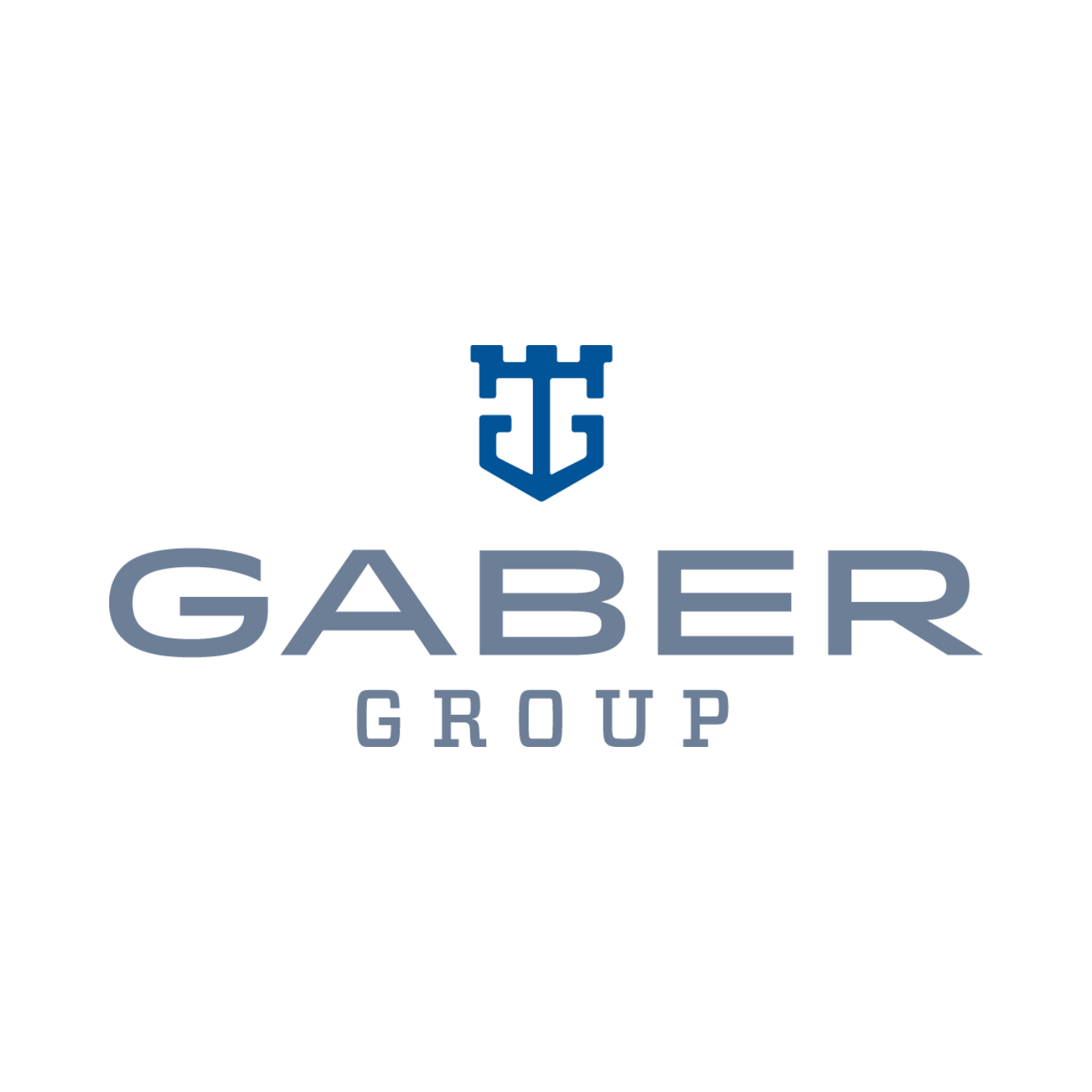 Gaber Group