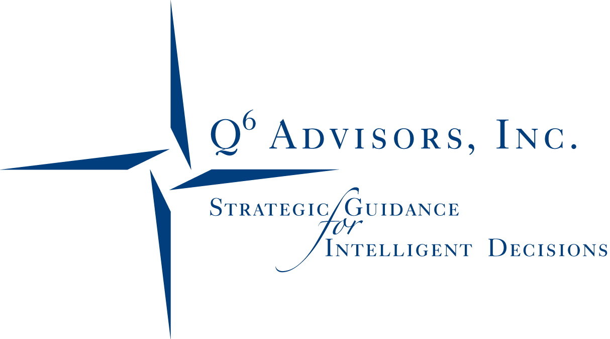 Q6 Advisors, Inc.