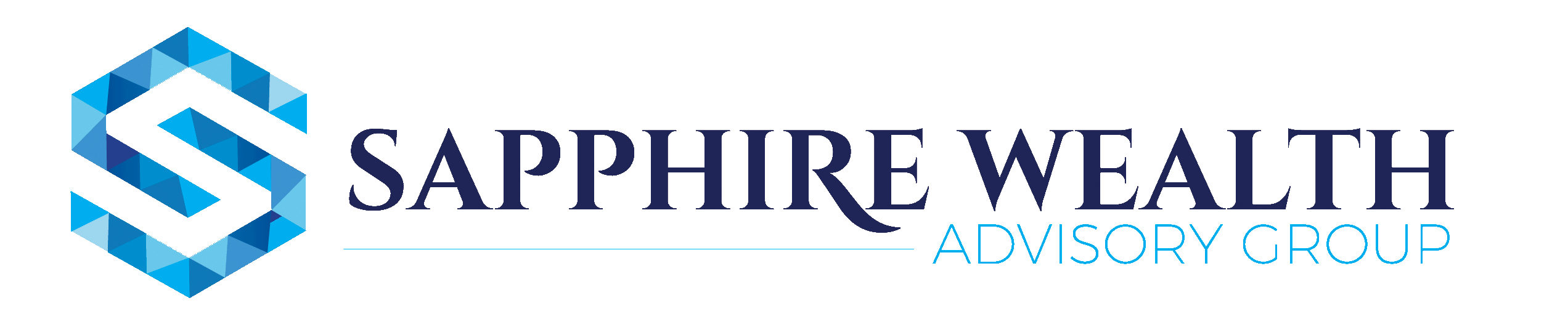 Sapphire Wealth Advisory Group