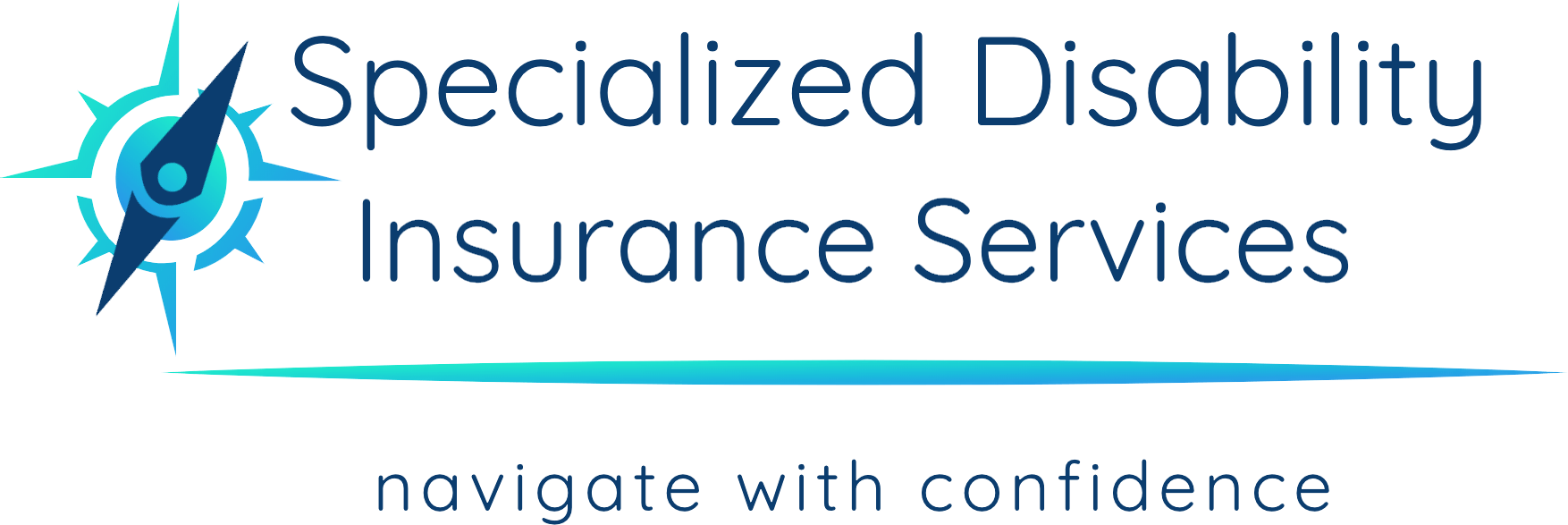 Specialized Disability Insurance Services