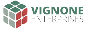 Vignone Enterprises