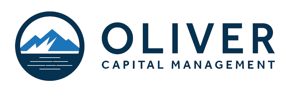 Oliver Capital Management