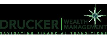 Drucker Wealth Management - New York, New York